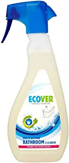 Ecover Bathroom Cleaner (500ml) - Pack of 2