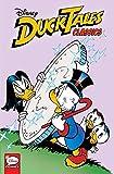 DuckTales Classics, Vol. 1
