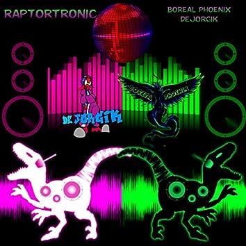 Raptortronic