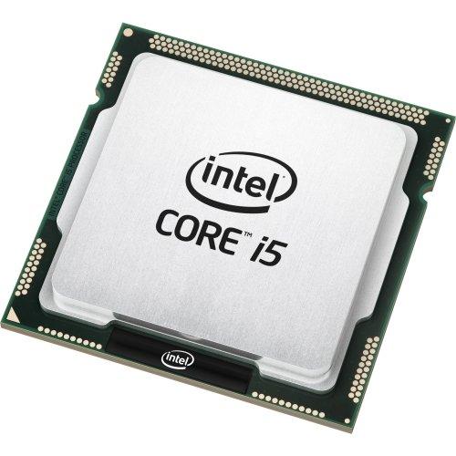 """インテルCore i5–4690K–3.5GHz–4コア4スレッド–6MBキャッシュ–lga1150ソケット–OEM """" Product Type :コンピュータコンポーネント/プロセッサ"""""""
