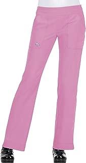 Mariposa Women's Maddi Scrub Pants