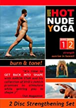 yoga burn zoe bray cotton