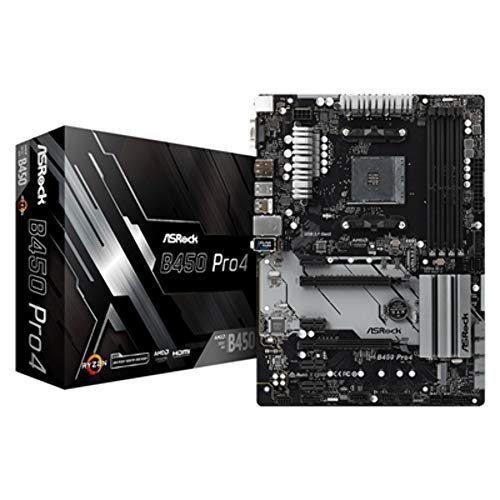 Best cheap Gaming PC Build Under 400 Dollars