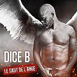 Les Mêmes T'aimes (feat. Hugo Lamontagne)