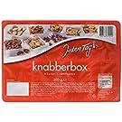 Jeden Tag Salzgebäck, Knabberbox 300 g