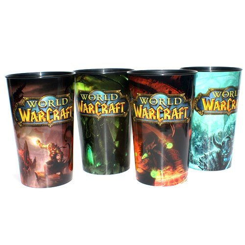 20 Gift Ideas For World Of Warcraft Fans Unique Gifter