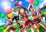 Mutuco Puzzle 1000 Piezas Adultos Rompecabezas,Anime/My Hero Academia,Infantiles Adolescentes Juegos Puzzle 75x50cm