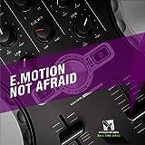 Not Afraid (HD8 Remix)
