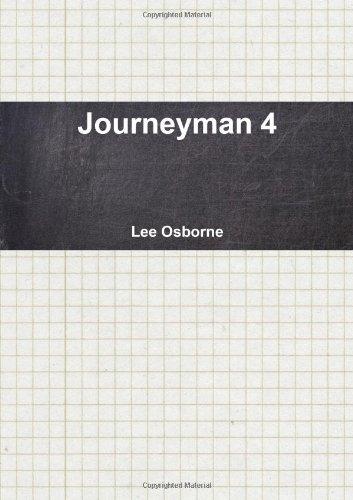 Journeyman 4