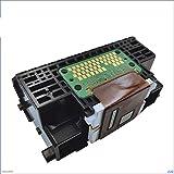 Cabeza de impresión QY6-0073 Cabezal de impresión for Canon IP3600 IP3680 MP540 MP560 MP568 MP620 MX860 MX868 MX870 MX878 MG5140 MG5180 MG5150 MP550 MP550