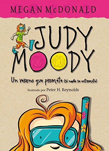 Libro Harry Potter Para Niños Pequeños  marca