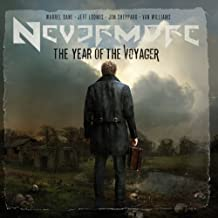 Best the year of the voyager Reviews
