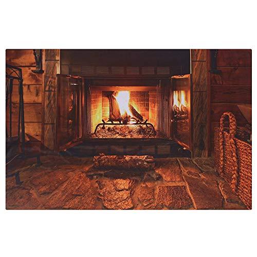 Xhtoe Tapiz para colgar en la pared, tapiz de pared, tapiz para el hogar, manta para colgar en la pared, decoración de la habitación, arte de pared (tamaño: 180 x 200 cm, color: variado)