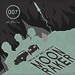 Moonraker cover art