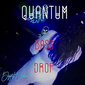 Quantum Bass Drop (Turbo Bass Mix) (Turbo Bass Mix)