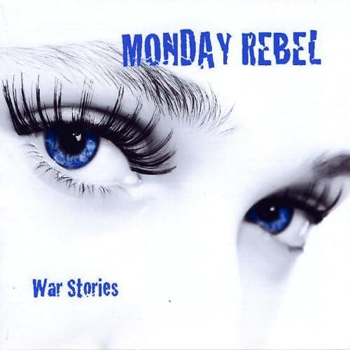 Monday Rebel