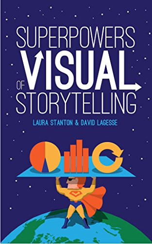 Superpowers Of Visual Storytelling