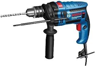 Bosch Drill 13 mm 650 Watt Drill type 5981
