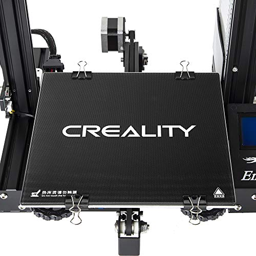 Comgrow/Creality 3D – Ender-3X - 4