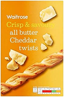 Best waitrose cheese twist Reviews