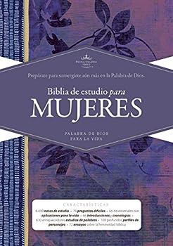 Best biblia de la mujer Reviews