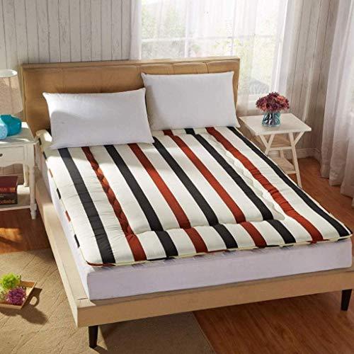 ikea sängbotten 120