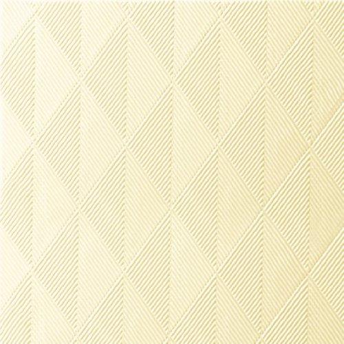 Duni Elegance-Servietten Crystal 40er Crystal champagne, 40 x 40 cm