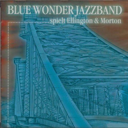 Blue Wonder Jazzband
