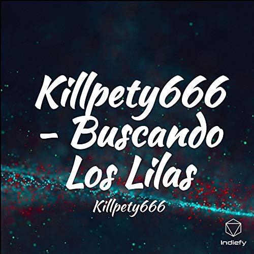 killpety666