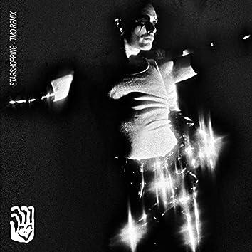 STARSHOPPING (Tyler Matthew Oyer Remix)