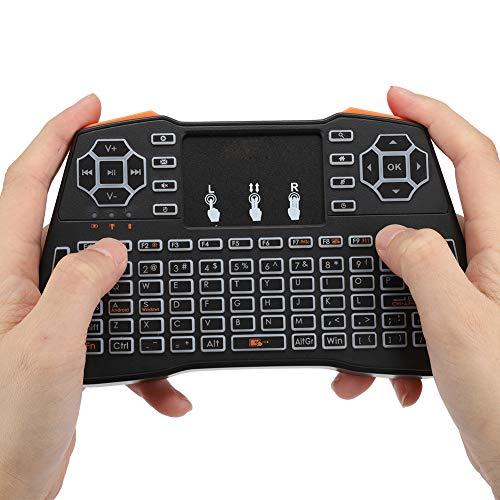 ASHATA Keyboard