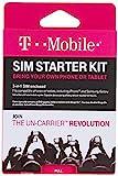 Sim Card With Starter Kits