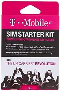 tmobile sim card Amazon WalMart | Wishmindr, Wish List App