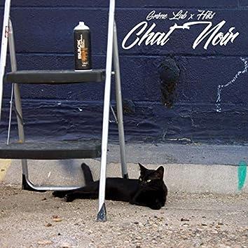 Chat Noir (feat. Hiki)