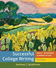 Best successful college writing 5th edition Reviews