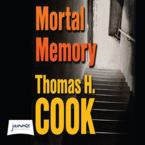 Mortal Memory cover art