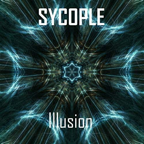 Sycople