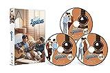 Still 2gether DVD-BOX[TCED-5969][DVD]