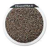 PEnandiTRA® - Kümmel ganz - 1 kg