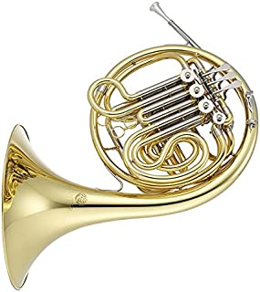Jupiter Intermediate Double Horn 1150L