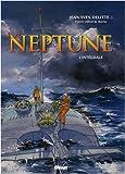 Le Neptune - L'intégrale