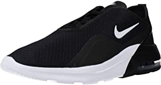 Nike Mens Air Max Motion 2 Fitness Workout Athletic Shoes