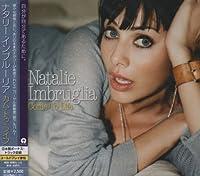 Come to Life +Bonus by Natalie Imbruglia