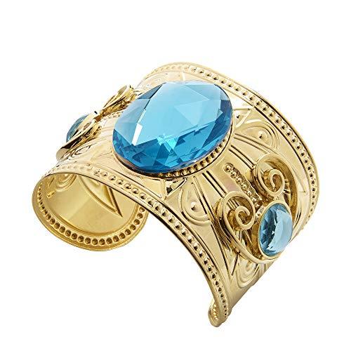 Widmann 03575 Egyptische armband met stenen