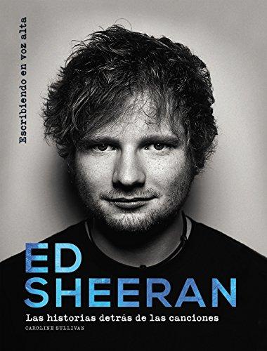 Ed Sheeran (Libros Singulares)