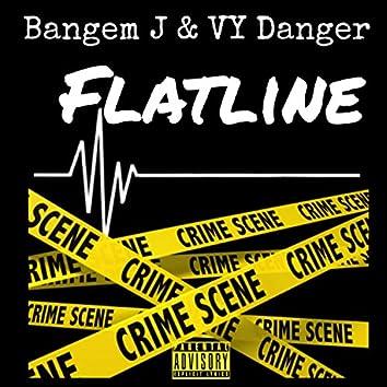 Flatline (feat. VY. Danger)