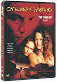 Once Were Warriors by New Line Home Video