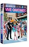 Vive cantando (1ª temporada) [DVD]