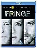 Fringe St.1 (Box 5 Br)