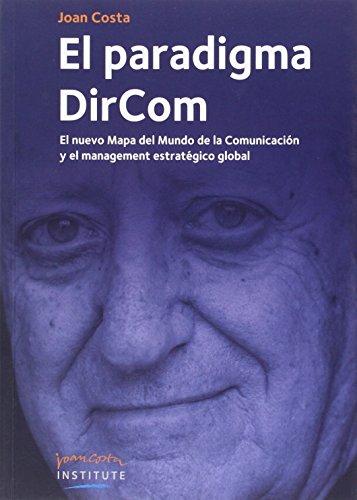 El paradigma DirCom